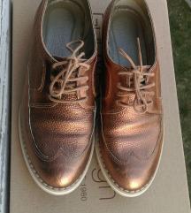 Guliver oxford cipele