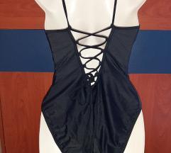 Jednodjelni kupaći kostim