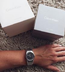 %%Calvin Klein novi sat