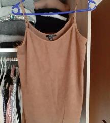 2x new yorker majice(nikad nošene)