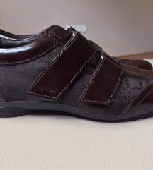 Geox nove cipele sniženje - 75,00 kn!