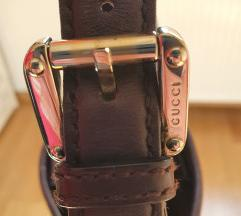 Gucci torba- vintage