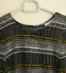 H&M haljina .- vel.38