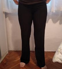 VARTEKS Di Caprio ženske hlače