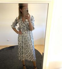 Asos haljina midi