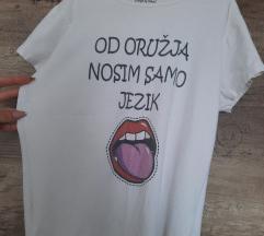Design by Jelkra