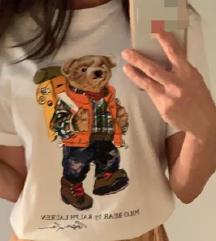 Ralph lauren majica xs/s
