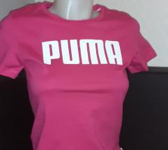 Nova original PUMA majica