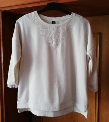 Jean Pascale oversize majica