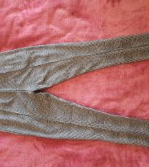 Zara tajice hlače