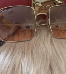 RayBan original naočale
