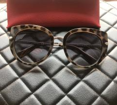 GUESS sunčane naočale
