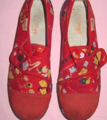 Froddo papuče br. 38