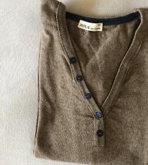 REZ-  DANAS- 25 kn- Replay pulover