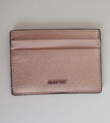 Parfois credit card holder