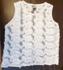 Majica H&M, POVOLJNO