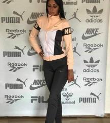 Ženski Nike komplet trenirka, s-xxl