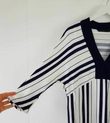 NOVA Zara haljina-tunika s etiketom %199kn%