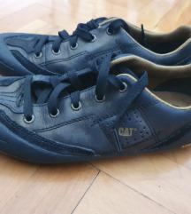 Caterpillar kožne cipele vel.40