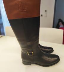 Ralph Lauren nove čizme 42
