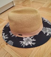 Roxy ljetni Panama šešir 👩🏻🌾👒👒