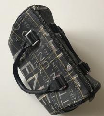 Beneton ženska torba