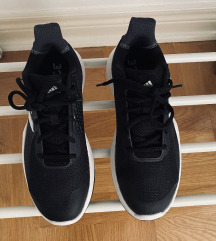 ADIDAS PERFORMANCE FitBounce 38 2/3
