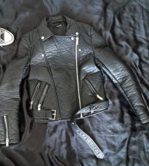 Tally Weijl kožna jakna