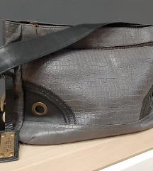 Robert Sever kozna torba Hera