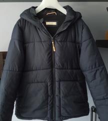 Mango zimske jakna vel.152