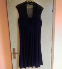 JC Penney plus size haljina 44/46
