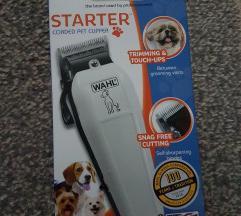 Masinica za sisanje pasa