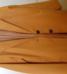 Kaput boje snefa- M- 50 kn
