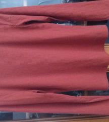 Cotton majica