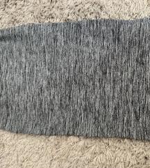 Zara Pancil suknje