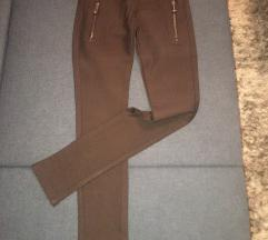 Philpp Plein hlače