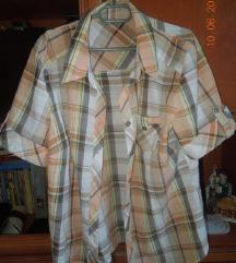 Ljetna košulja 42