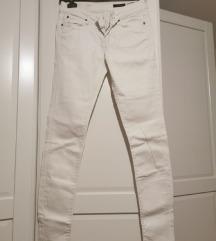 Tommy Hilfiger hlače