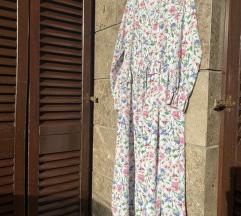 H&m haljina 180 KN s pt!!!!