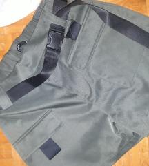 Kratke hlačice/ šorc