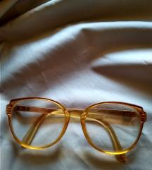 Dioptrijske naočale s p.t.