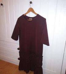 Zara mini haljina AKCIJA 70kn