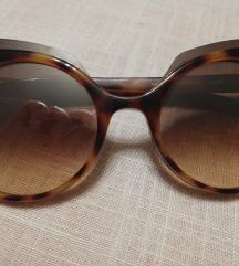 Sunčane očale