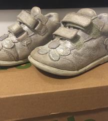 Cipele za djevojcice Froddo 22