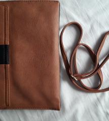 Pismo torbica pt uklj
