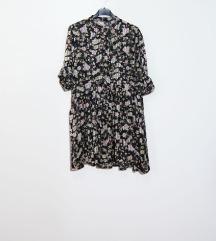Haljina šarena nova