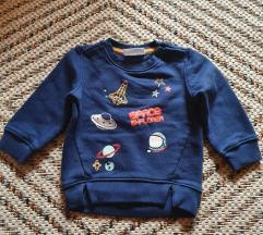 Majica Svemir NOVA
