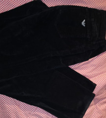 Armani zenske hlace original  M/L