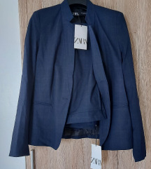 Zara novo odijelo