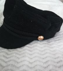 Zara kapa